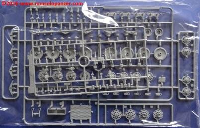 44 Geschutzwagen 38M Flak 103-38