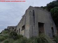 45 Batteria 202 Portofino