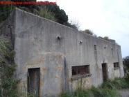 46 Batteria 202 Portofino