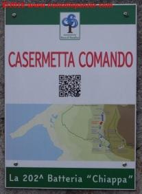 47 Batteria 202 Portofino