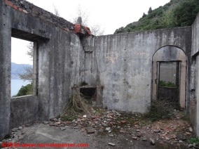 51 Batteria 202 Portofino