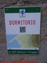 52 Batteria 202 Portofino