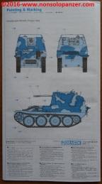 52 Geschutzwagen 38M Flak 103-38