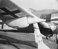 54 Flak 103-38 storical