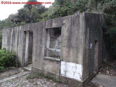 57 Batteria 202 Portofino