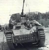 60 Flak 103-38 storical
