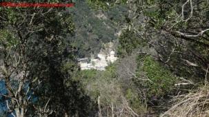 69 Sentieri Portofino