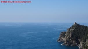 70 Sentieri Portofino