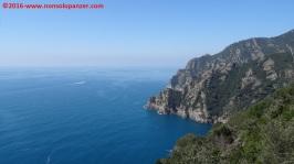 71 Sentieri Portofino