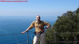 72 Sentieri Portofino