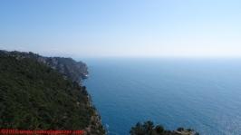 73 Sentieri Portofino