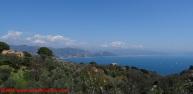 80 Sentieri Portofino