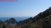 81 Sentieri Portofino