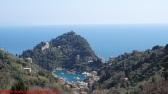 82 Sentieri Portofino