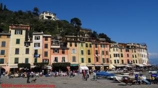 83 Portofino