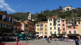 84 Portofino