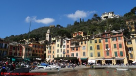 85 Portofino