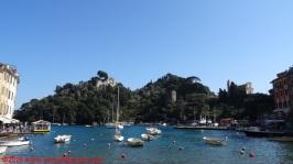 86 Portofino