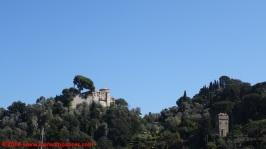 87 Portofino