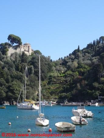 88 Portofino