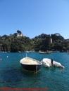89 Portofino