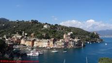 91 Portofino