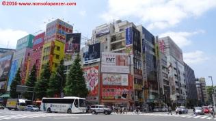 01 Akihabara quartiere