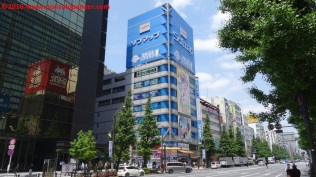 02 Akihabara quartiere