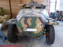 02 Munster Sdkfz 251-7