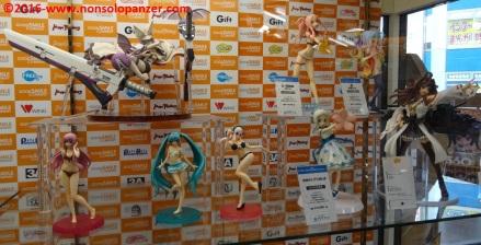 03 Akihabara negozi