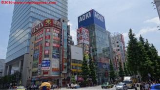 03 Akihabara quartiere