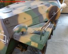 03 Munster Sdkfz 251-7