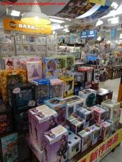 04 Akihabara negozi