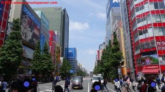 04 Akihabara quartiere