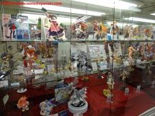 05 Akihabara negozi