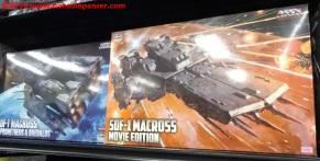05 Macross items