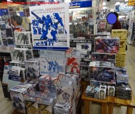 07 Akihabara negozi