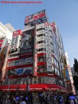 08 Akihabara quartiere