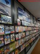 10 Akihabara negozi