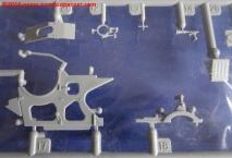 15 Flak 103-38 Dragon