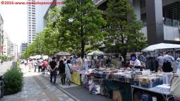 17 Akihabara Flea Market