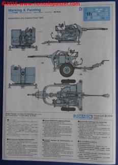 29 Flak 103-38 Dragon