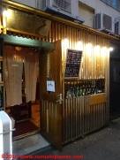 03 Nakano District