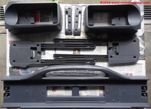 03 Portabiciclette Fiat 500