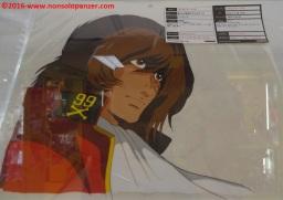 04 Nakano Anime Cels