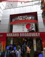 04 Nakano Broadway
