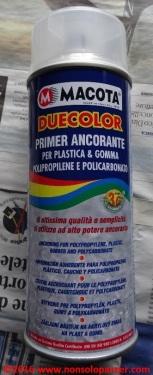 04 Portabiciclette Fiat 500