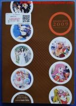 04 Sadamoto Booklet