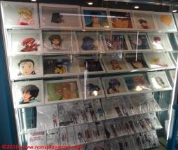 06 Nakano Anime Cels