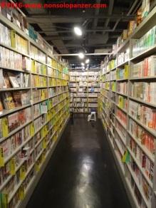 09 Mandarake Manga